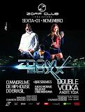 Zoom Boxx na Zoff Club em Indaiatuba