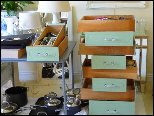 Kitchen reno 015 (800x600)