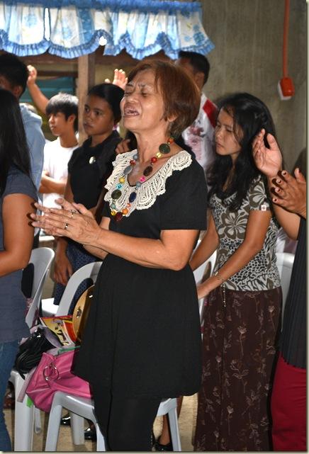 Palawan 2011 (652)