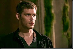 the-originals-season-2-wheel-inside-the-wheel-photos-2