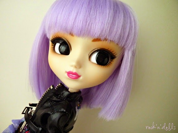 pullip tokidoki x hello kitty violetta review 45