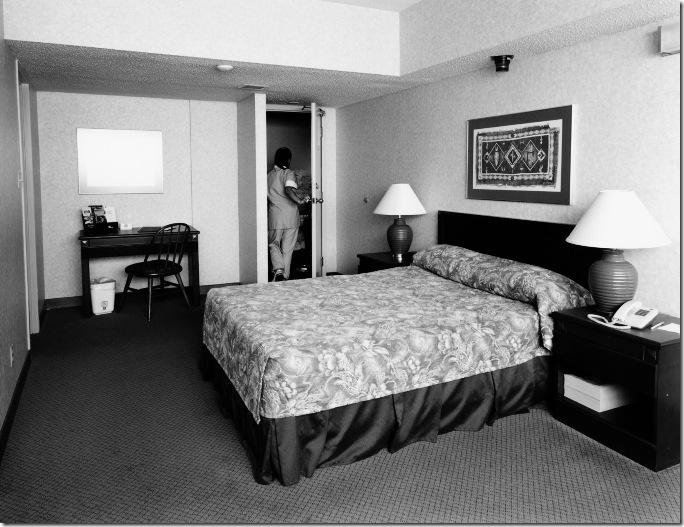 jeff wall_Housekeeping_1996