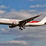 A330 Air Algerie - BRU 08-09-06.jpg