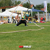 20090802 neplachovice 154.jpg