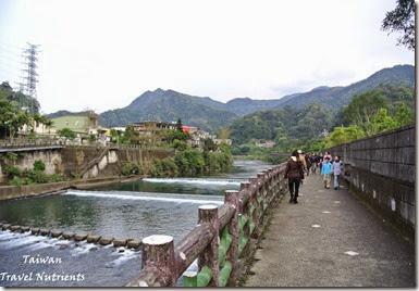 親水吊橋 (7)