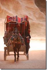 Oporrak 2011 - Jordania ,-  Petra, 21 de Septiembre  151