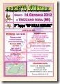 Trezzano-Rosa-14-gennaio-20121_01