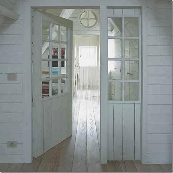 case e interni - stile country chic - soggiorno cucina bagno camera (11)