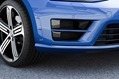 2015-VW-Golf-R-17