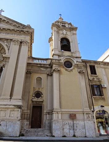 SICILIA aprilie 2-9, 2014 928