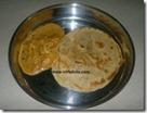 53---Chapathi--Baby-Corn-Paneer-Masa