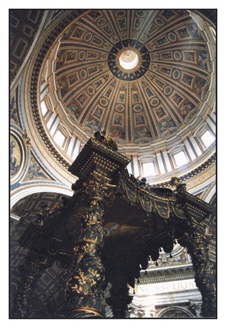 [BasilicaSaoPedro3.jpg]