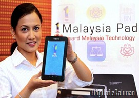Tablet-1Malaysia-Pad-1