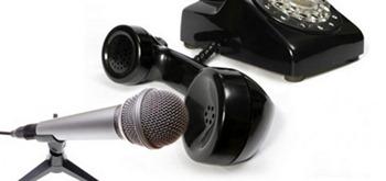 recordingcallgraphic