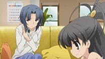 [HorribleSubs] Papa no Iukoto wo Kikinasai! - 01 [720p].mkv_snapshot_06.47_[2012.01.11_21.08.34]