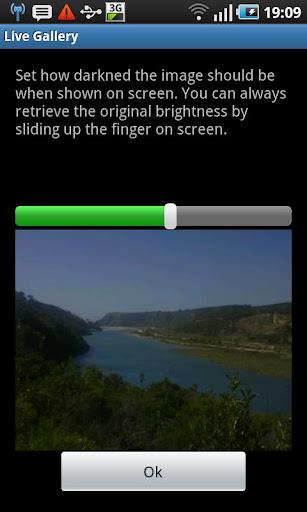 玩免費攝影APP|下載Live Gallery app不用錢|硬是要APP