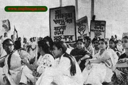Bangladesh_Liberation_War_in_1971+52.png