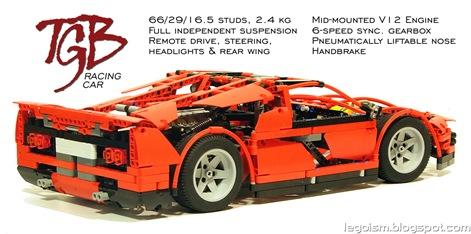 Lego-Technic_TGB-Supercar_Show2