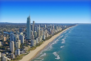 Skyline-Courtesy-of-Gold-Coast-Tourism