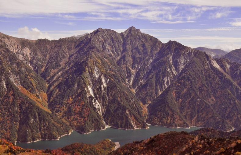 tateyama-kurobe-alpine-route-9