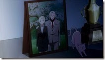 Tokyo Ghoul Root A - 06 - Large 27