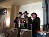Annual Monsey Bonei Olam Dinner (JDN) - IMG_1896.jpg