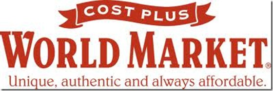 World_Market_Logo
