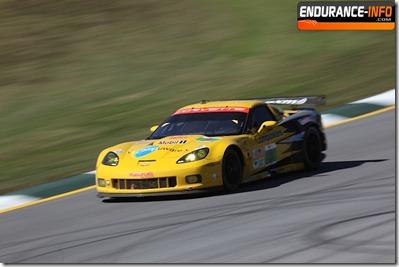 J5-JulieSueur_PLM2011_Race_037