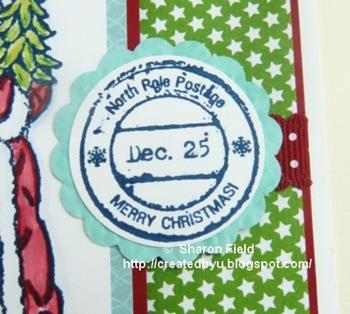 4.woodlandsantachristmaspostmarsfkield