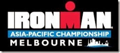 IronMan_Melbourne