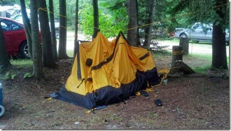 camping-good-bad-002