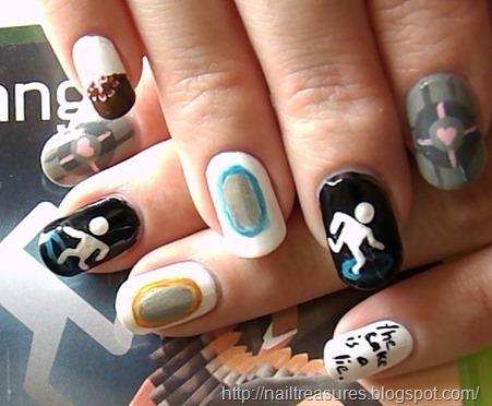 portal nails 4