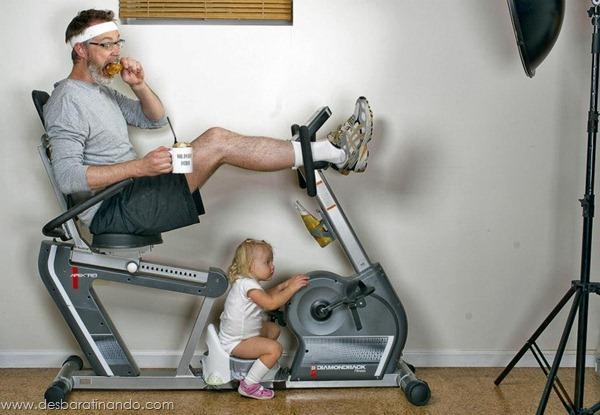 worlds-best-father-melhor-pai-do-mundo-desbaratinando (53)