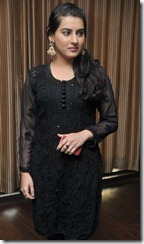 archana veda latest hot black dress photo shoot stills telugu movie hero actress latest new hot photos stills images pics gallery