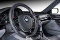 BMW-750i-V12-Vilner-7