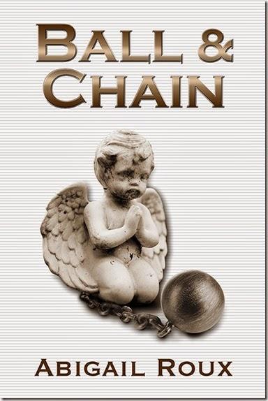 Ball&Chain_500x750