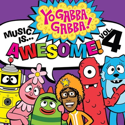 YGG-Music-Is-Awesome_CD