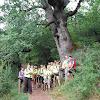 Ruta Grup Vilassar Denui - Pont de Suert 035%_YYYYx600.JPG