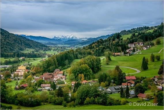 0023_Oberstaufen-DAZ_1475