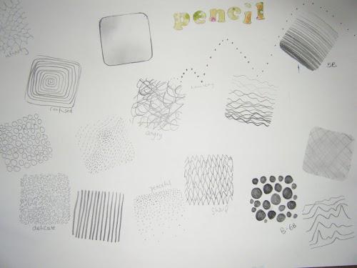 mark-making-1.jpg