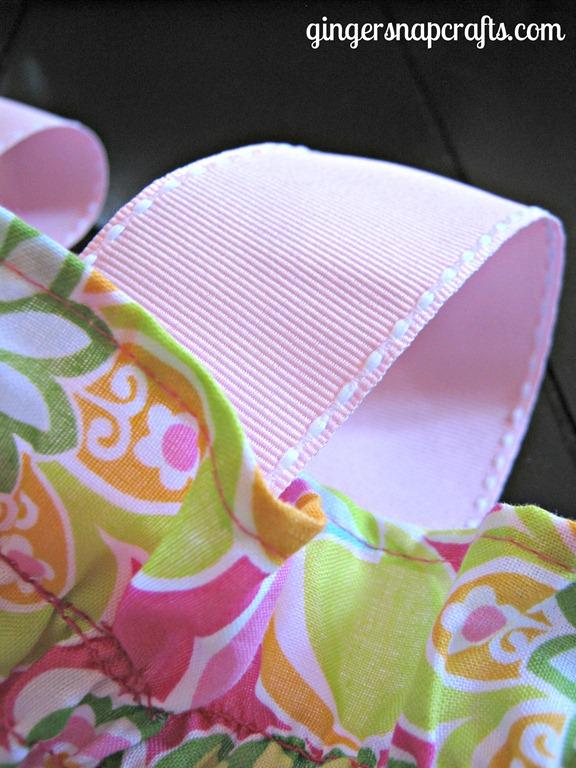 spring dress straps2