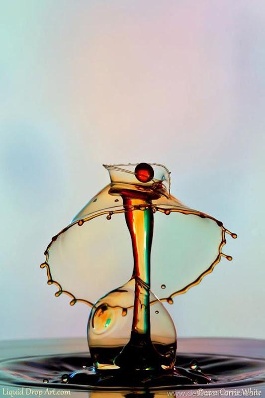 liquid-drop-art-gotas-caindo-foto-velocidade-hora-certa-desbaratinando (12)