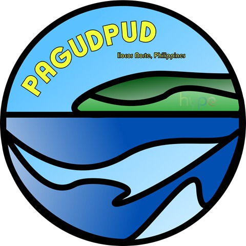 BADGE pagudpud