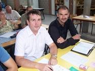 2011.09.17-004 Philippe et Christophe finalistes A