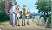 Kamisama Hajimemashita - OVA -24
