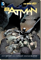 Batman-Vol.01