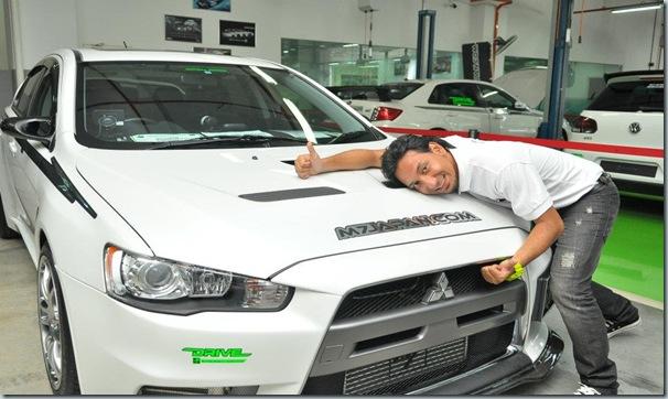 Zizan-beli-Kereta-Mitsubishi-Evo-X-M7-7
