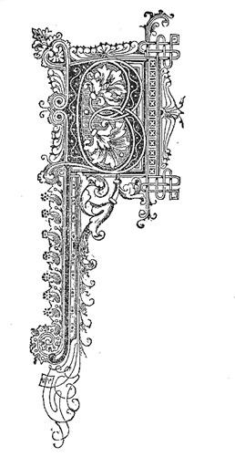 ornateb