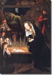Geertgen Tot Sint Jans-945858