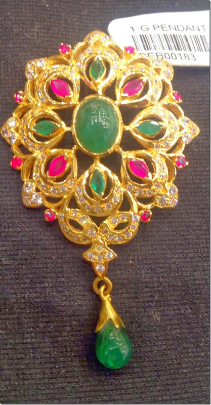 Kundan_Work_Lockets(5)